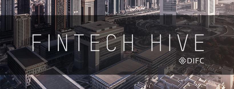 برنامج هايڤ للتكنولوجيا المالية