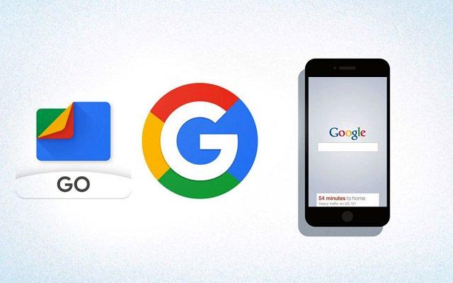 جوجل جو يمكنه الآن قراءة مقالاتك