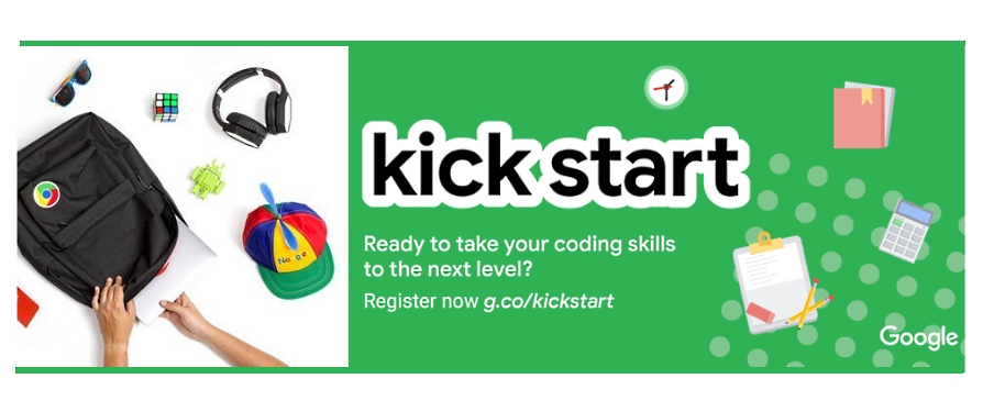 Google's Kick Start 2020 Coding Competitions