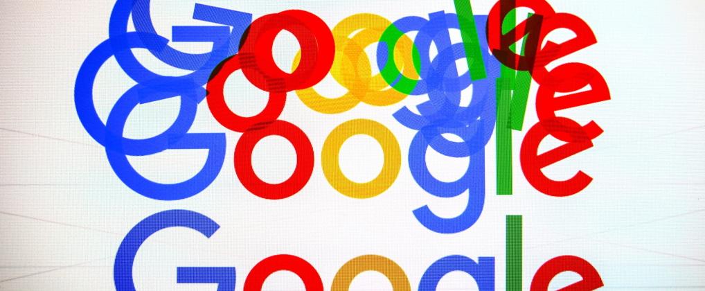 دعوى قضائية ضد جوجل بسبب تجسسها على المستخدمين خلال وضع التصفح المتخفي