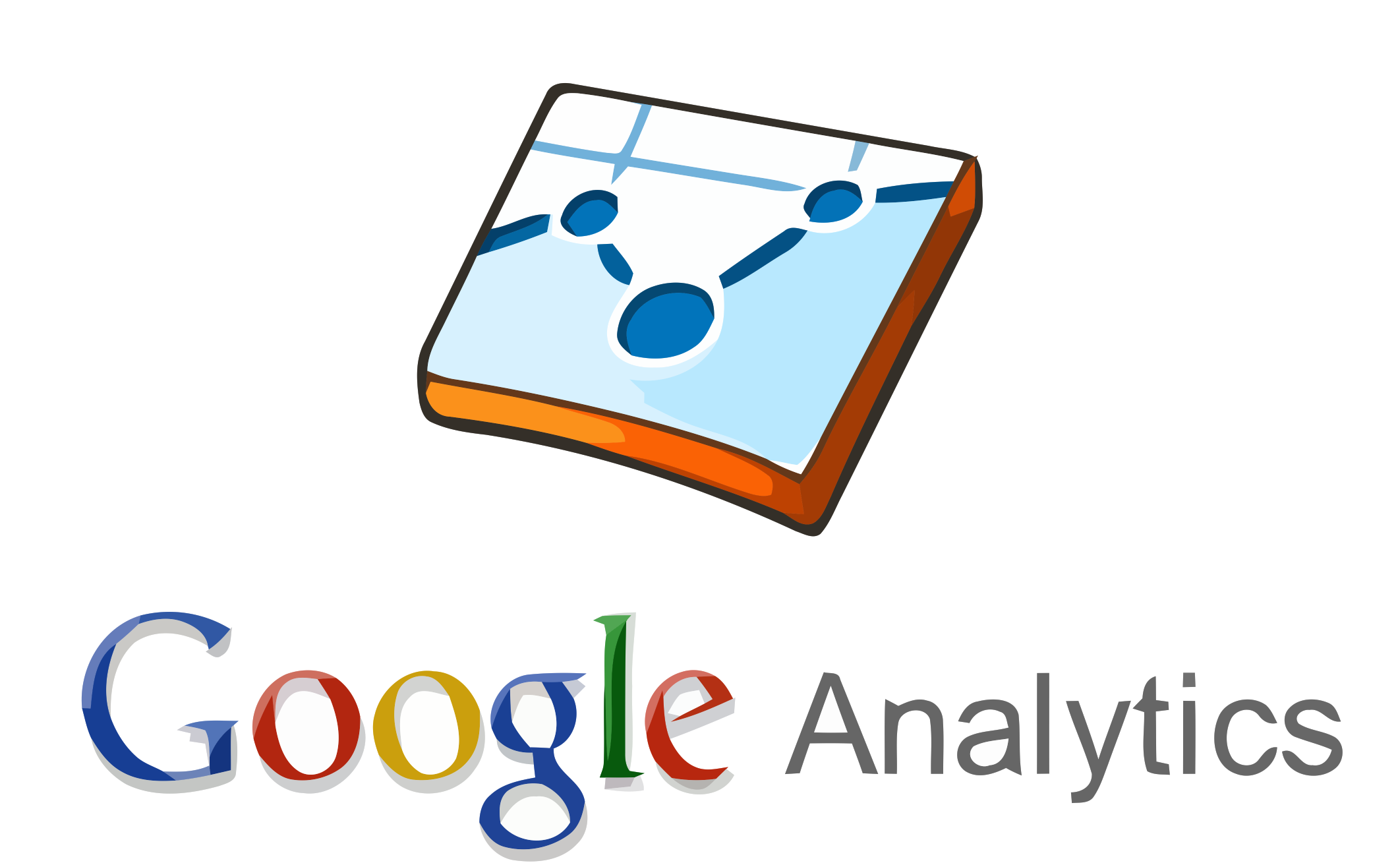 Google Analytics Guide 101