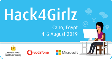 Hack4Girlz Program