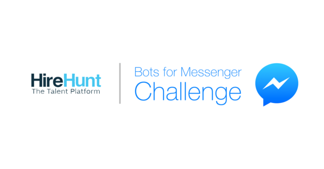 The HireHunt Bot: Chat To Work
