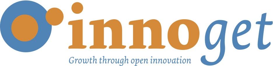 إنوجيت: قمة الابتكار للبحث والتطوير 2018