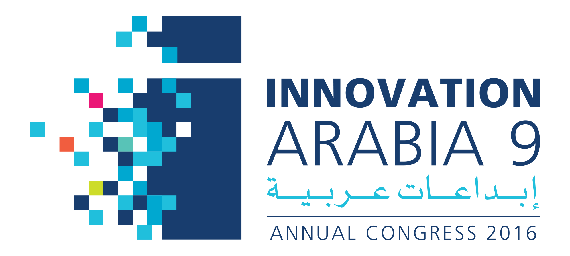 Innovation Arabia 9