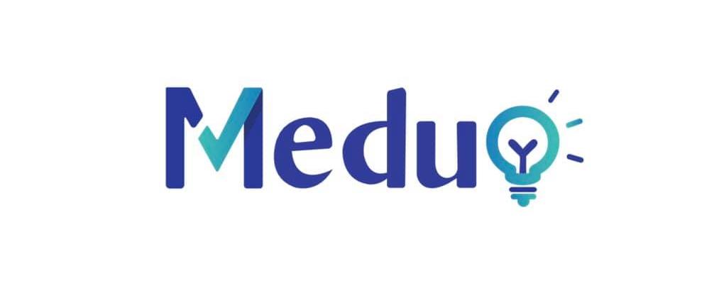 منصة ميديو ضمن تصنيف أفضل 12 شركة ناشئة فى أفريقيا فى القطاع الطبي والرعاية الصحية