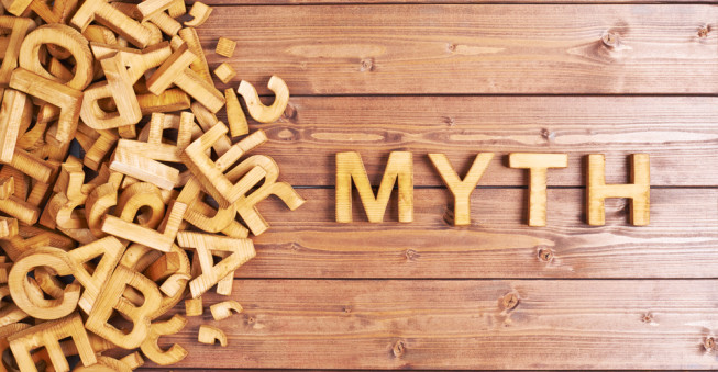 7 Social Myths that Hold Organizations Back (Part 2)