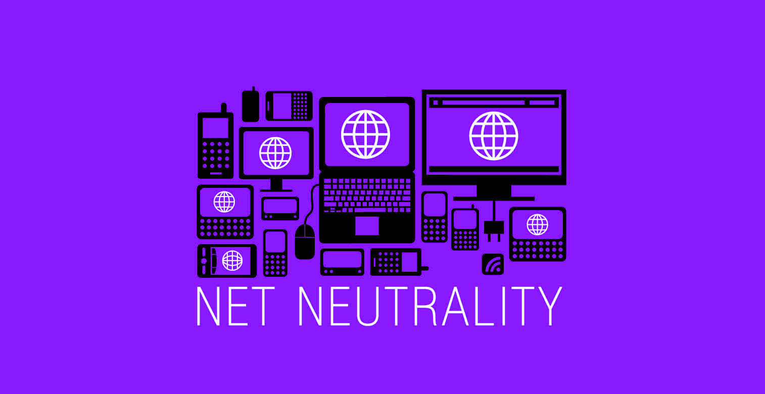 Regulation of the internet essay
