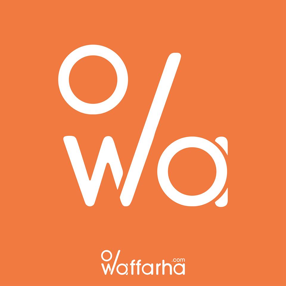 Waffarha: Your best saving choice