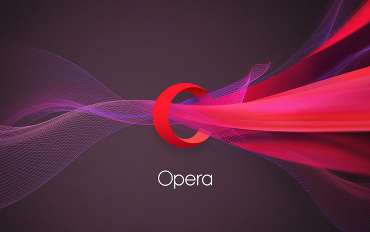 Opera's Company Name Sells for $600 Million
