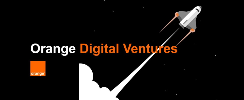 350 Million Euros is Allocated by Orange to Strengthens its Venture Capital Activity in Digital Innovation