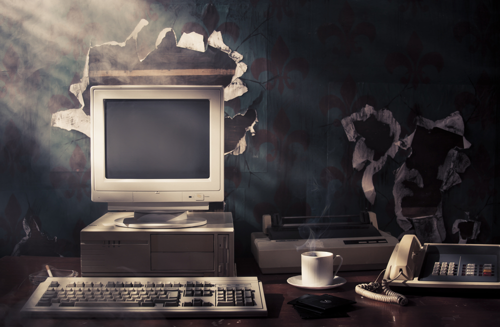 Are PCs going extinct? Some say not yet!