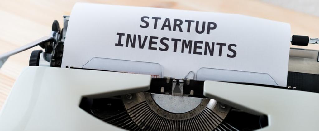 كيان استثماري مصري جديد يستثمر في الشركات التكنولوجية الناشئة
