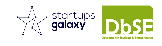 Startups Galaxy & DbSE Announce Strategic Partnership To Link Startups and Coworking Spaces
