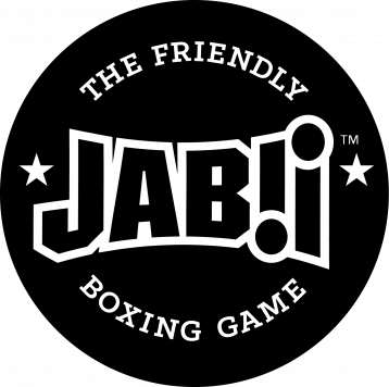 Jabii: The Extendable Boxing Glove