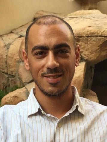 'It's always about the people': Interview with Sherif Mohsen, founder of Star Wallet Labs