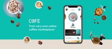 Coffee delivery app COFE raises $10mln, eyes Egypt, Turkey markets
