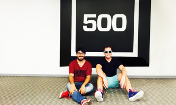500 Startups Launches 500 Labs to Build Startups From Scratch