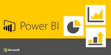 أهمية تحليل البيانات في عصر التحول الرقمي باستخدام Power BI