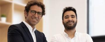 Egypt's super app MNT-Halan raises $120 million