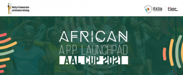 In Collaboration with IBM, Itida Launches the Third Edition of African App Launchpad