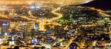 سيدستارز تعلن عن إنشاء صندوق استثماري قدره 100 مليون دولار للشركات الناشئة في أفريقيا