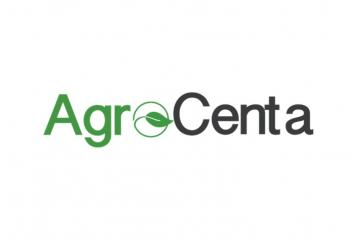 AgroCenta: Achieving Financial Independence for Farmers