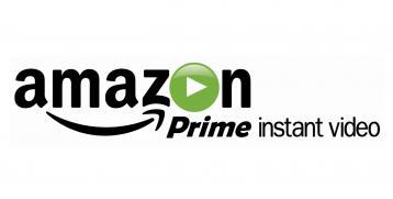 Amazon goes head to head to beat Netflix