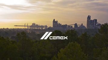 لا تفوت فرصة التقديم في مسابقة CEMEX-TEC للتنمية المستدامة