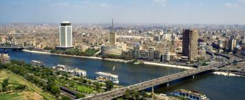 الدليل القانوني الأشمل للشركات المصرية الناشئة - الحلقة الأولى: إجراءات تأسيس الشركات التجارية