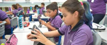 How Egypt's edtech scene has shifted in the past year, as experienced by Egyptian edtech startups?