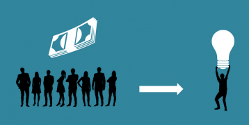 Are you looking to fund your startup? Get to know Crowdfunding