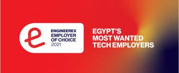 ٥ آلاف مهندس وتقني شاركوا في اختيار أفضل بيئة عمل من بين ٥٠٠ شركة.. منظمة