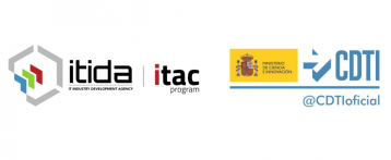 Registration open for the Egyptian-Spanish Innovation Program (EITIP)