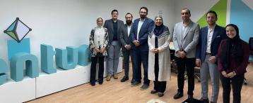 iSchool Raises USD160K SEED Fund from EdVentures