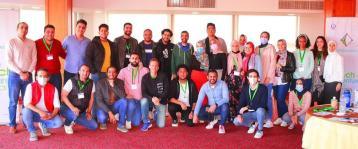 EdVentures Welcomes 7 Startups to its Spring 2021 Incubation Program