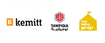 What is up with E-commerce in Egypt? Meet 3 E-commerce Startups from TIEC