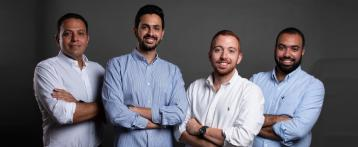 Egyptian B2B E-Commerce Platform, Fatura has Raised a 7 Figure in Seed Funding Round