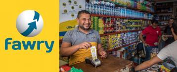 رسميًا..فوري أول شركة يونيكورن مصرية بعد تخطيها حاجز المليار دولار