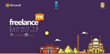 FreelanceMe Summit 2019