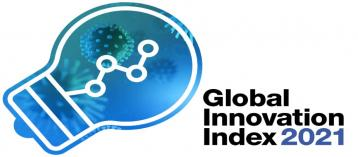 Egypt jumps 2 spotsto 94th rank in Global Innovation Index 2021