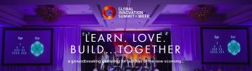 Global Innovation Summit 2018