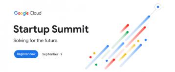 للمرة الأولى... قمة جوجل كلاود للشركات الناشئة