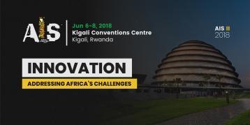 Africa Innovation Summit (AIS)