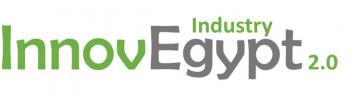 Apply Now for InnovEgypt Industry 2.0 to Build Innovation Abilities