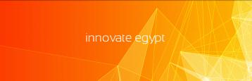Innovate Egypt Training Program
