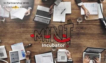 Be Part of Mint's Second Round