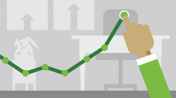 تقرير: الشركات الناشئة في مصر الأسرع نمواً في المنطقة لعام 2018