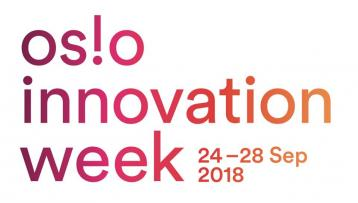 Oslo Innovation Week
