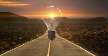 ITAC: خمسة حلول ابتكارية مصرية جديدة